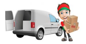 gmr_parcel_delivery