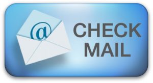 check-mail-icon